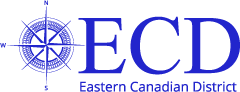 ecd district logo