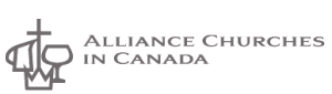 logo alliance churches in canada