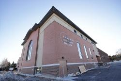 Emmanuel Alliance Church